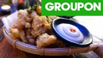 Enjoy Your Weds Evening w/ a Blues Night Show w/ Meal & Cocktail at Bad Mama, Surry Hills! Incl. Teriyaki Buffalo Wings & More. Opt to Enjoy w/ Up to 3 Pals