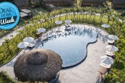 HUE, VIETNAM 5N Wellness Retreat at Newly Opened, Alba Wellness Valley by Fusion! Ft. Luxurious Hot Springs. Reflexology Treatment, Daily Dining & More