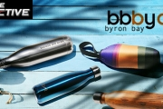 Shop the 2016 Range of Reusable, Functional & Stylish BBBYO Drink Bottles, Coolers & More. Feat. Stainless Steel or Borosilicate Glass Designs