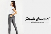 Shop Comfy & Fashion Leggings from Paulo Connerti! Vibrant Design Meets Classic Neutrals to Bring You a Cool Selection. Plus Sizes Available