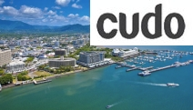 CAIRNS 5N Tropical North QLD Break at Pacific Hotel Cairns! Perfect Base to Explore the GBR. AYCE Brazilian Feast, Bottle of Bubbly & More from $799