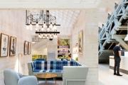WOOLLOOMOOLOO Luxury Staycation at Award-winning & Iconic Ovolo Boutique Hotel! Enjoy 2 Nights w/ Brekkie, Happy Hour w/ Free-Flow Wine, Coffee & More