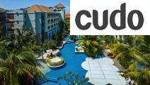 SANUR, BALI 5N Tropical Getaway at Swiss-Belresort Watu Jimbar! Mins from Sanur Beach. Deluxe Room for 2 w/ Lavish Dining Inclusions, Massages & More