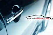 So Fresh, So Clean! Get Your Ride Looking Shiny as New w/ a Complete Car Care Package from Innomotive! Includes Expert Hand Wash & Full Detailing