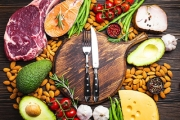 Need to Lose Unwanted Pounds? Get a Ketogenic Diet Diploma Accredited Online Course Only $9.95! May Improve Certain Health Conditions Incl. Diabetes