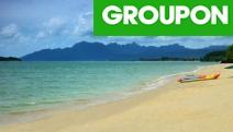 MALAYSIA w/ FLIGHTS 10N Island to City Stay w/ 7N at Dash Resort Langkawi + 3N at Furama Bukit Bintang Kuala Lumpur! Int'l Flights, City Tours & More