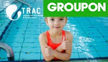 Let Your Child Learn Water Safety from Thomastown Recreation & Aquatic Centre! Heated 25-Metre Pool w/ Austswim & Swim Australia Qualified Teachers