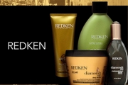 Get Salon Quality Products from Premium Hair Care Brand Redken! Shop the Range of Shampoos, Conditioners, Treatments, Oils & More. Plus P&H