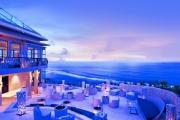 BALI Flawless 5* Pool Villa @ Banyan Tree Ungasan! Private Estate Ft. Infinity Pool w/ Adjoining Jetpool, Balinese Bale, AU$500 Credit & Much More!
