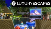 THAILAND 7N Exotic Family Escape @ Award-Winning Anantara Vacation Club Mai Khao Phuket! Huge 2-BR Family Suite for 4-Ppl w/ Dining Experiences & More