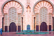 MOROCCO W/ FLIGHTS Experience Medieval Medinas of Fez, Bustling Marrakesh & Beyond w/ 10D Tour of Morocco! Incl. Return Int'l Flights, 5* Accom & More