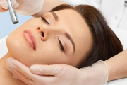 Give Your Skin the TLC it Deserves with a Facial at Ella Bache! Choose from Microdermabrasion, Resurfacing Peel, Deep Cleansing Facial & More