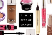 Shop a Premium Range of Cosmetics from an Array of Great Brands on Offer w/ the Best of Makeup Sale! Ft. YSL, Dolce & Gabbana & More. Plus P&H