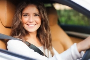 Feel Confident on the Road w/ a 1-Hr Professional Learner Driving Lesson w/ LTrent Driving School! Western Syd or Greater Western Syd. Opt for 2-Hrs