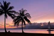 PORT DOUGLAS 5-Night Villa Stay at Chic QT Port Douglas! Close to the Great Barrier Reef & Daintree Rainforest! Buffet Brekkie, Nightly Drinks & More