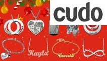 Treat Yourself to Personalised Jewellery from Justyling! Enjoy Up to $150 USD Credit to Spend on Pieces Made from the Highest Quality Materials