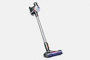 Make Everyday Cleaning a Breeze w/ the Dyson V7 Cord-Free Handstick Vacuum Cleaner! Only $389, Plus P&H. Ft. Powerful Digital Motor w/ Hygienic Dirt Ejector