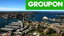 See the Opera House & Harbour Bridge from Above & Enjoy a Private Flight Experience w/ a Helicopter Flight for 2 or 3 People w/ Bankstown Helicopters