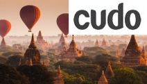 MYANMAR Fascinating 10D Small Group Tour of Colourful Myanmar! Bustling Yangon, Mandalay Temples, Tranquil Inle Lake & Beyond. Choice of Accom & More