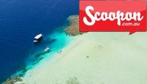 SRI LANKA & MALDIVES Trek Across Majestic Sri Lanka, Plus Relax in the Serene Maldives w/ a 13-Day Tour! Accom, Internal Flights, Sightseeing & More