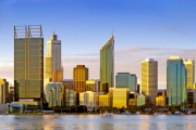 PERTH CBD Stay & Unwind at the Brand New Sage Hotel West Perth! Includes Daily Brekkie, Late Checkout, WiFi & More. Upgrade for Deluxe Room
