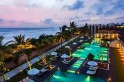 SRI LANKA w/ FLIGHTS Relaxing 7N Beachfront Escape @ 5* Centara Ceysands Resort & Spa! Ft. Daily Brekkie, Daily Lunch or Dinner, Return Flights & More