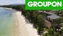 THAILAND W/ FLIGHTS Fab 8N @ 4* Best Western Premier Bangtao Beach Resort & Spa + 2N @ Bay View Resort Phi Phi Island! Incl. Daily Brekkie & Transfers