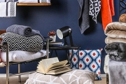 Bag a Bargain with the Winter Manchester Clearance from $2! Plus P&H. Update Your Bedroom & Bathroom w/ Cozy Quilts, Blankets, Throws, Towels & More
