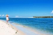 SUNSHINE COAST 3N Coastal Break @ Rumba Beach Resort, Caloundra! Romantic 1-BR Spa Apartment w/ Spa Bath, Bottle of Sparkling, Late Checkout & More