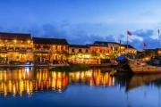 VIETNAM w/ FLIGHTS Explore Exotic Vietnam w/ 6N Handpicked Accom + 1N Halong Bay Cruise! See Hanoi, Marble Mountains & More w/ Daily Brekkie & More