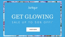 Leave Skin Feeling Revived with the Jurlique Clearance Sale! Get Up to 50% Off the No.1 Prestige Skincare Brand In Oz for a Limited Time Only!