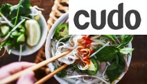 Get Your Fill of Authentic Vietnamese Dining & Drinks w/ Up to $80 to Spend at Viet De Lites in Southbank! Think Tumeric Fish, Duck Breast & More