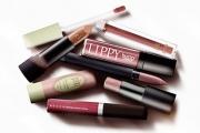 Pucker Up w/ the Range of Lipsticks, Lip Glosses & Lip Pencils in The Lip Edit Sale! Brands Incl. Butter London, Becca, BITE Beauty & More. Plus P&H