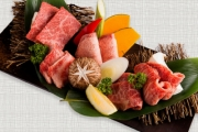 Say 'Hai' to All-You-Can-Eat Japanese and BBQ for Two at Ginza Yakiniku Burwood! Choice of Standard or Premium Menus Incl. Wagyu, Seafood & More