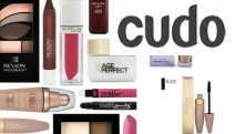 Beauty Products are a Gal's Best Friend w/ this is Revlon, L'Oreal & Maybelline Makeup Sale! Shop Anti-Wrinkle Creams, Contouring Blush & More