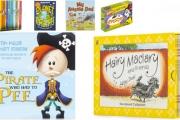 Spoil Your Little Bookworm w/ the Mega Kids' Books Sale! Shop the Range Incl. Dr Seuss, Roald Dahl, Picture Books, Audio Books, Activity Kits & More