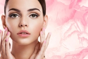 Let the Team at Timeless Beauty Therapy Get You Ready for Your Next Spring Shindig w/ a Deluxe Party Prep Package Ft. a Facial, Mani, Pedi & More