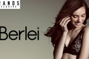 Look and Feel Your Best Everyday with Berlei Underwear! Discover Style & Superior Support that Enhances, Shapes & Transforms. Plus P&H