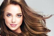 Flip Fabulous Tresses with 3 Hair Makeover Packages from Nadia's in Seaton! Incl. Style, Cut and Blow Dry or Upgrade to Incl. Foils & Colour