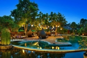 BALI Award-Winning Luxury w/ 7 Nights at Amarterra Villas, Nusa Dua! Enjoy Pool Villa w/ Private Plunge Pool, Pampering & Lots More. Upgrade for 10N