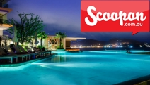PHUKET 7-Night Heavenly Retreat for 2-Ppl at Kalima Resort & Spa, Patong! Enjoy Deluxe Sea View Room w/ Dining Experiences, Resort Spa Credit & More