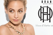 Add Some Cutting Edge Style to Your Look w/ the Nicole Richie House of Harlow Jewellery Collection! Shop Cuffs, Necklaces, Earrings & More. Plus P&H