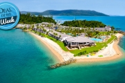 WHITSUNDAYS Experience the Grand Reopening of Iconic Daydream Island! 5N w/ Dining Inclusions, Nightly Drinks & More. 2 Kids Stay & Eat Free. Opt for 7N