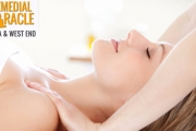 Invest in Pure Relaxation with a 60-Min. Full Body Massage at Remedial Miracle, Clayfield! Upgrade for Multiple Visits or Bring a Friend
