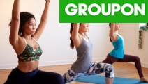Improve Your Strength & Flexibility w/ 2 Weeks of Unlimited Hot Yoga @ Peak Physique Hot Yoga Dapto! Upgrade to Workout w/ a Friend. New Customers Only