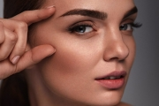 Improve Signs of Ageing w/ Anti-Wrinkle Injections by My Cosmetic Clinic! Choice of 2 or 3 Areas, From $149. Target Forehead, Frown Lines & More