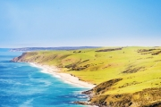 CAPE JERVIS Escape to the Southern Fleurieu Peninsula, Across Bay from Kangaroo Island! 2 Night Relaxation in Modern 2-Bedroom Cottage