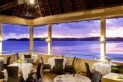 FIJI Legendary 6-Night Stay at Shangri-La's Fijian Resort & Spa! Ft. Brekkie, Wine & More. 2 Kids u/16 Stay Free + 3 Hrs of Babysitting for 2 Days