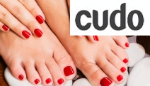 Treat Your Tips to a Regular Manicure & Pedicure from Lacquer Beauty Bar! Located in Chatswood Chase Shopping Centre. Upgrade to a Premium Mani & Pedi