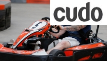 Tear Up the Track w/ an Adrenaline Fueled 10-Min Go-Karting Session ar Ultimate Karting Sydney! Upgrade for More Sessions or a Corporate Package